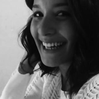 Caroline Frizeiro