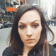 Avatar for Michelle Laurey
