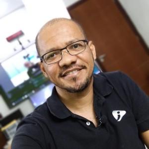 Paulo Vicente