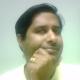 Ramesh Srinivasaraghavan