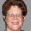 Sue Hirsch