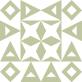 gravatar for Aimin Li
