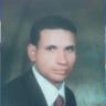 محمد خصيري