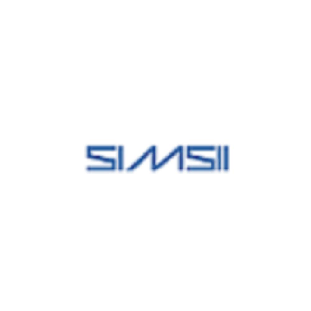 simsii