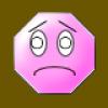 avatar for Rebeca Alencar