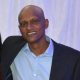 Yogan Naidoo (nTier Software)