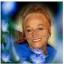 Barbara Grady
