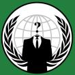 avatar for 匿名者
