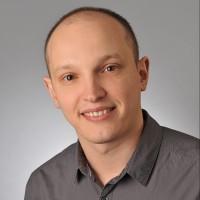 Aleksandr Nosov