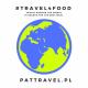 PatTravel
