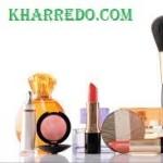 Kharredo 99