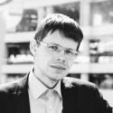 avatar for Евгений Емельянов