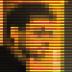Claudio Pisa's avatar