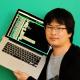 Takuya Arita's avatar