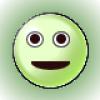 View Cyan_Potato's Profile