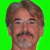 Avatar of Bill Whetstone