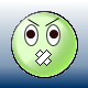 ARPrice WordPress Pricing Table