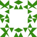 Immagine avatar per Marmotta