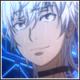 itsbop's avatar