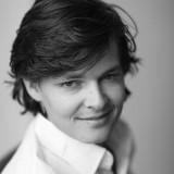 avatar voor Danny Oosterveer