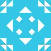 3a68cc17a8819021befc0233f1bdc418