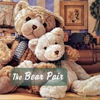 bearpair7