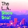 ladiscobeat