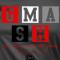 Gmash&Co