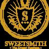 Sweet Smith