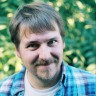 avatar for Joel Kurtinitis