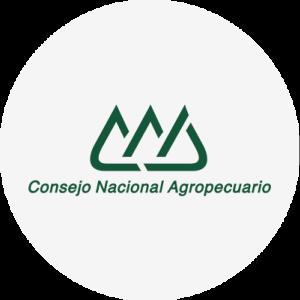 Consejo Nacional Agropecuario