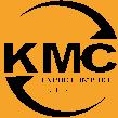 kmccompk
