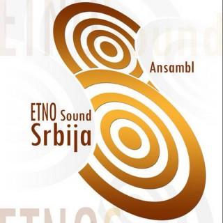 Ansambl Etno Sound Srbija