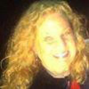 Profile picture for Marjorie Shalita