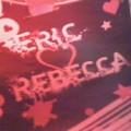 BeckyHusband2012