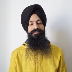 Indermohan Singh