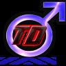 Forum de libres discussions autour du jeux vidéo (cheats, glitches, hacks, modding, réalité virtuelle VR, cryptomonnaies) - TheDdealex - RealityGaming