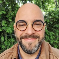 Avatar of Mathias Verraes