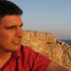 Profile picture of Aleix Vidal i Gaya