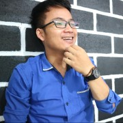Photo of Achmad Nur Wahidin