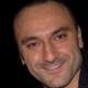 Emanuele Properzi