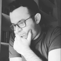 Mehmet Ortaç - Dijital Pazarlama Uzmanı 1