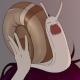 lenericlu2's avatar