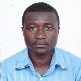 ngouambe