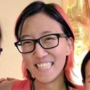 Judy Tuan
