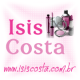 Isis Costa