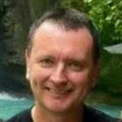 John Hagtharp avatar image
