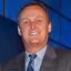 Mazoli - Blog Author