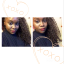 Miss Chrisis Blog