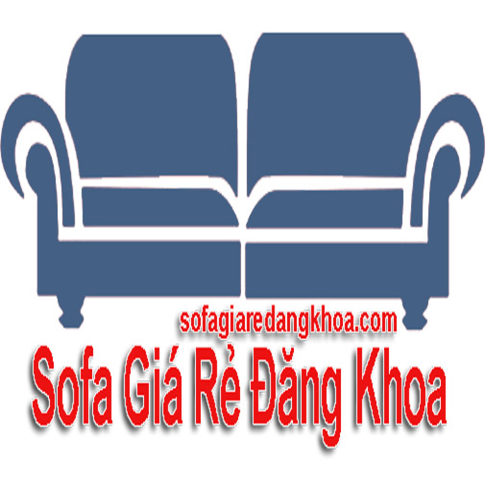 Ghế sofa giá rẻ sofagiaredangkhoa